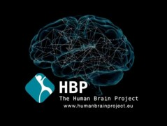 Human-Brain-project-Alp-ICT
