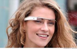 lunette google