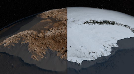 Antarctique-600x334