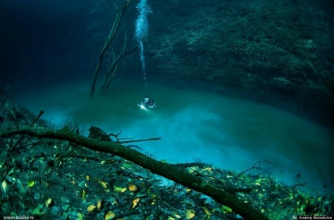 o-UNDERWATER-RIVER-
