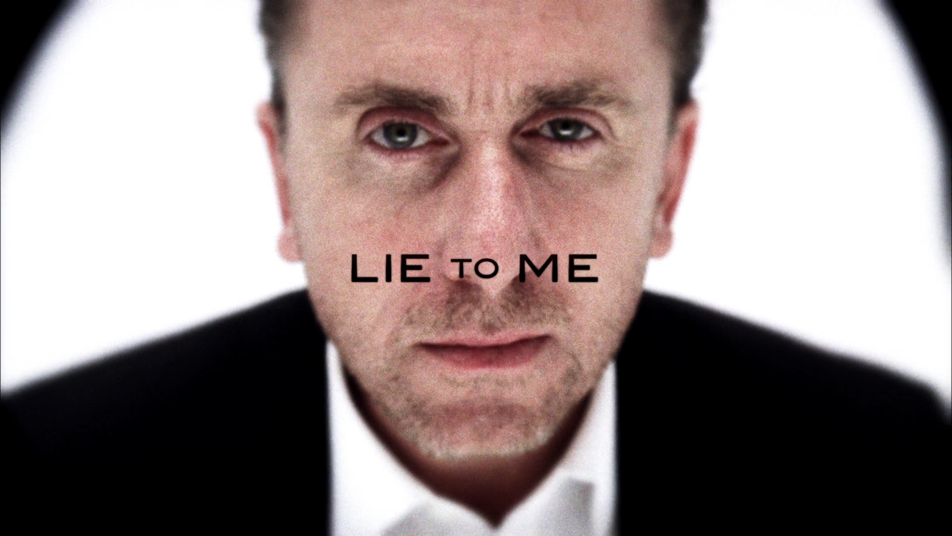 Lie-To-Me-Tim-Roth